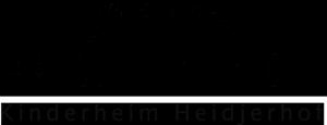 Kinderheim Heidjerhof Logo